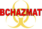BC Hazmat, your safety training and compliance source